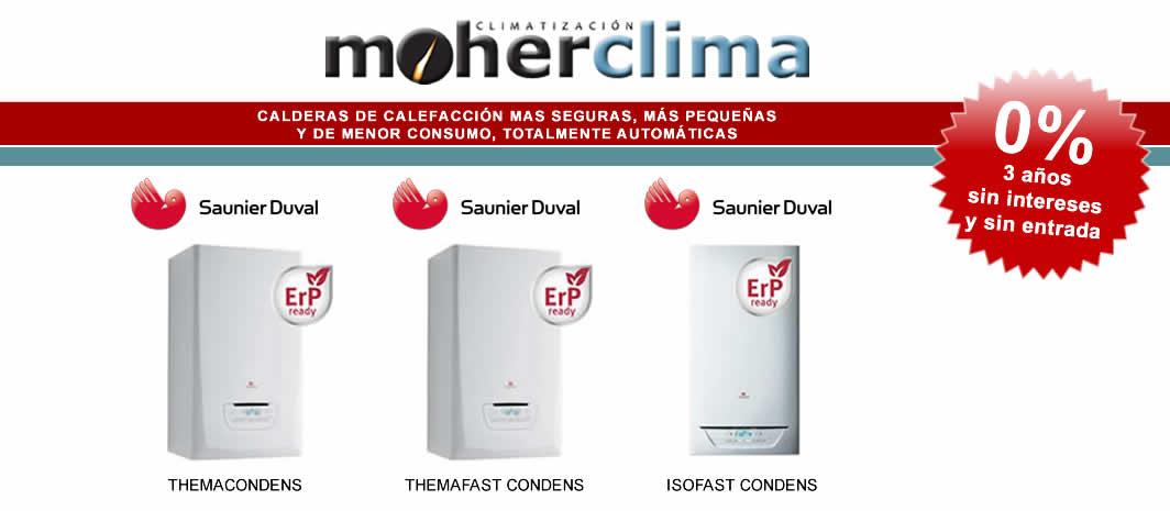 Precios calderas saunier duval precios calderas saunier for Caldera condensacion precio